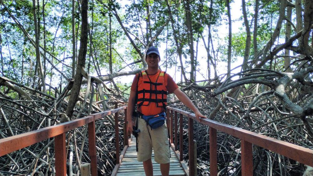 Paweł Wilk Feel Peru Travel