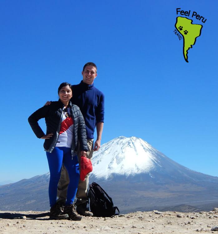 feel peru travel agencia de viajes mrketing turistico