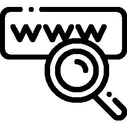 003-www